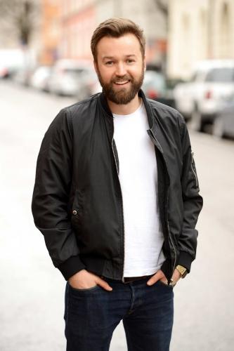 Martin Dunkelmann